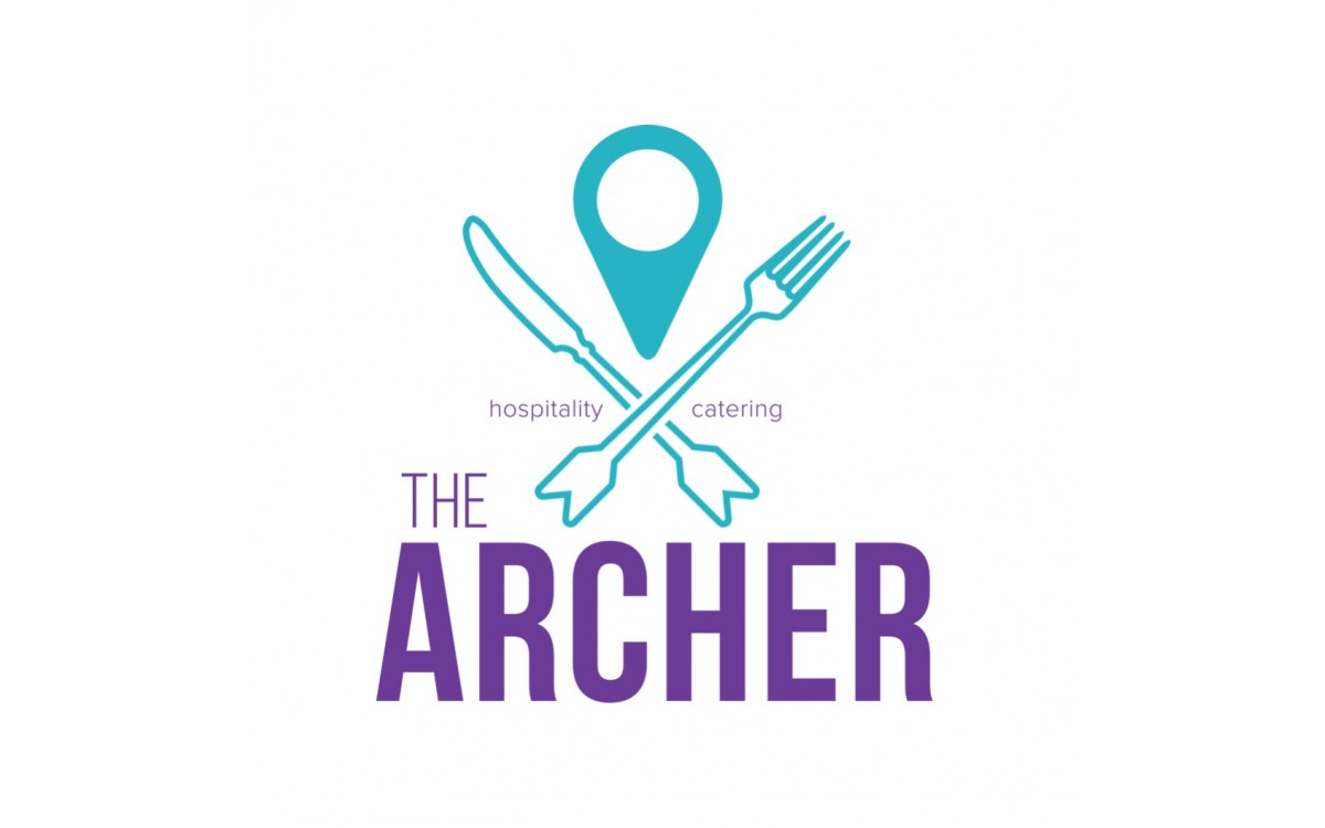 Tarot Consultations at The Archer